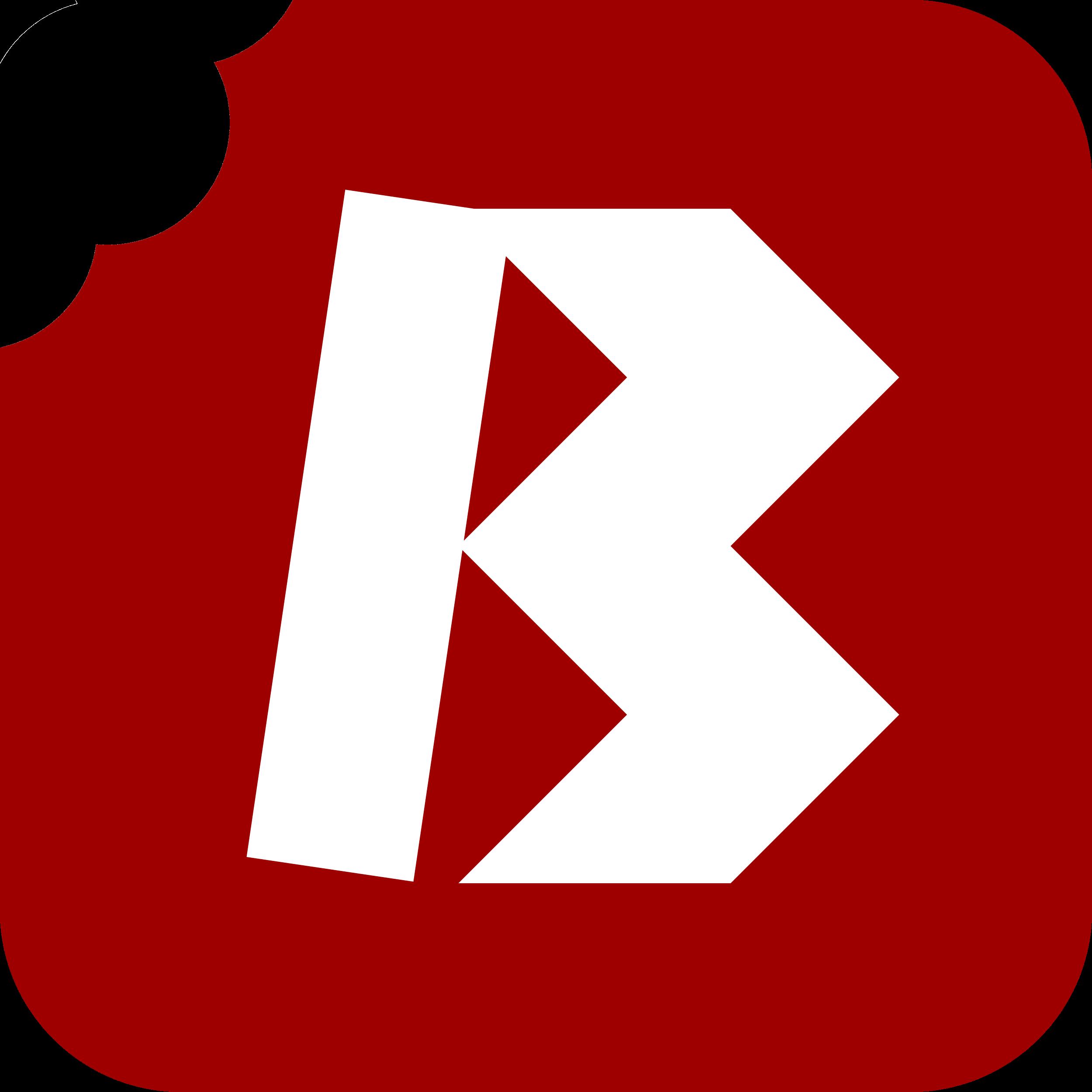 Byte AppStudio